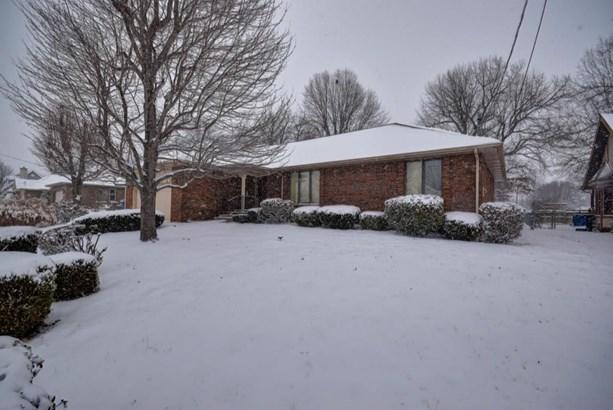 2272 South Laurel Avenue, Springfield, MO - USA (photo 5)