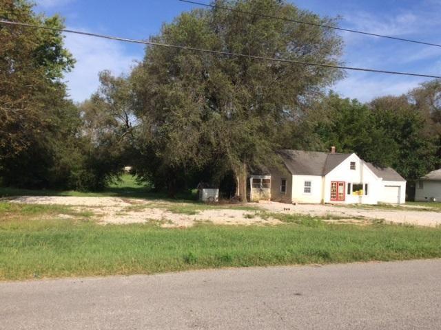 5517 South Campbell Avenue, Springfield, MO - USA (photo 1)