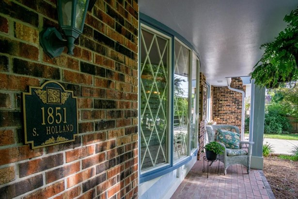 1851 South Holland Avenue, Springfield, MO - USA (photo 4)