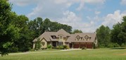 205 Whispery Lane, Ozark, MO - USA (photo 1)