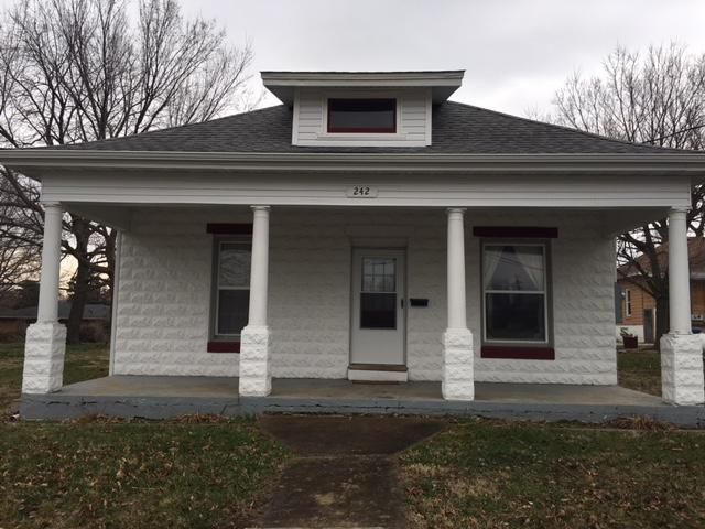 242 West Austin Street, Bolivar, MO - USA (photo 2)