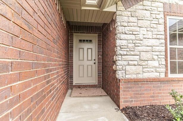 526 Declaration Drive Lot 25 Pha, Rogersville, MO - USA (photo 4)