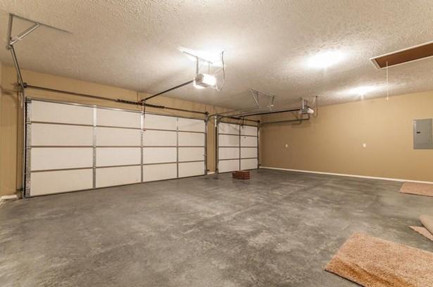 526 Declaration Drive Lot 25 Pha, Rogersville, MO - USA (photo 5)