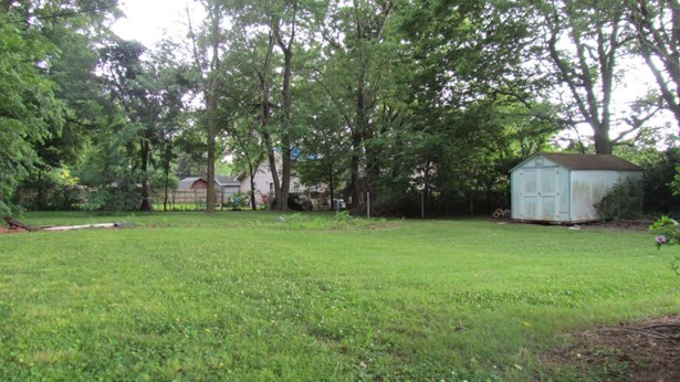 305 West College Street, Ash Grove, MO - USA (photo 1)