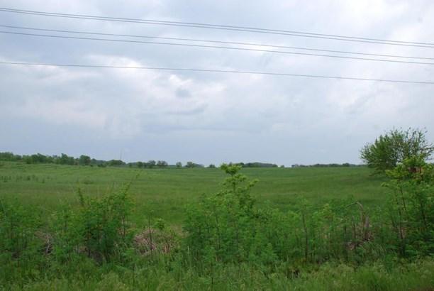 5800 Selmore Road, Ozark, MO - USA (photo 1)