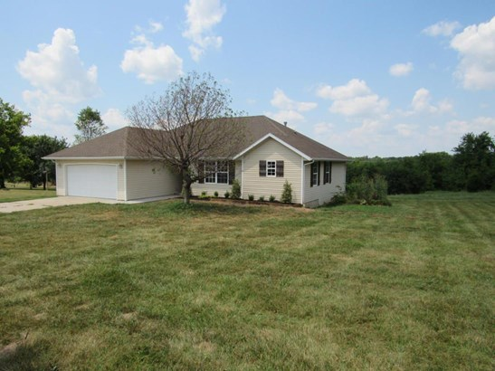 253 Coyote Ridge Drive, Billings, MO - USA (photo 3)