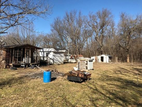 2136 Lawrence 1040, Miller, MO - USA (photo 5)