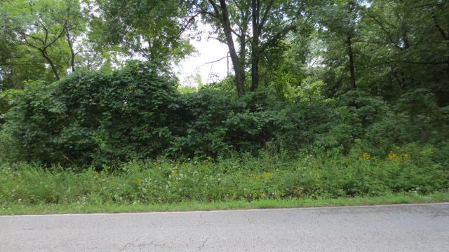 Lot 24/25 Highway Dd, Branson West, MO - USA (photo 5)