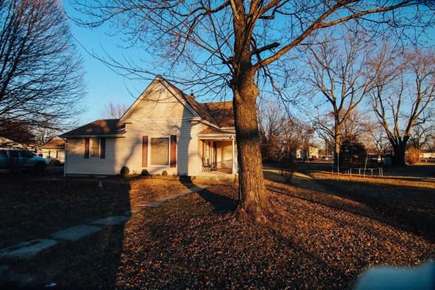 216 North Cordie Street, Seymour, MO - USA (photo 2)