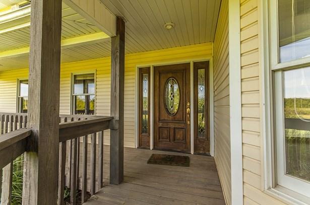 8651 East Squirrel Lane, Rogersville, MO - USA (photo 5)