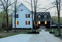 1603 Osceola Road, Fordland, MO - USA (photo 1)