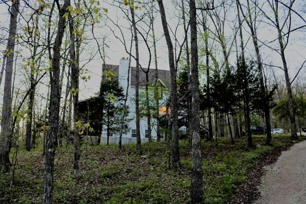 1603 Osceola Road, Fordland, MO - USA (photo 2)