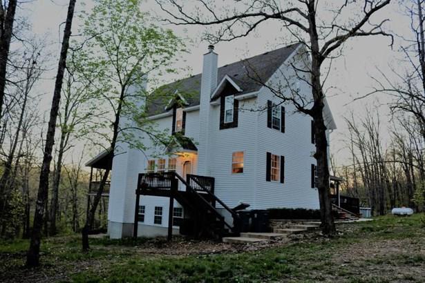 1603 Osceola Road, Fordland, MO - USA (photo 5)