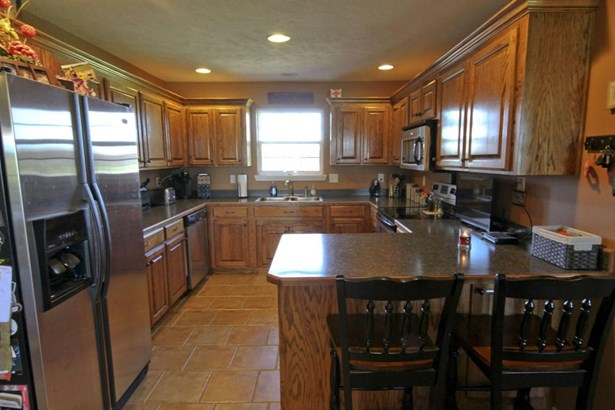 488 Gold Ridge Road, Billings, MO - USA (photo 3)