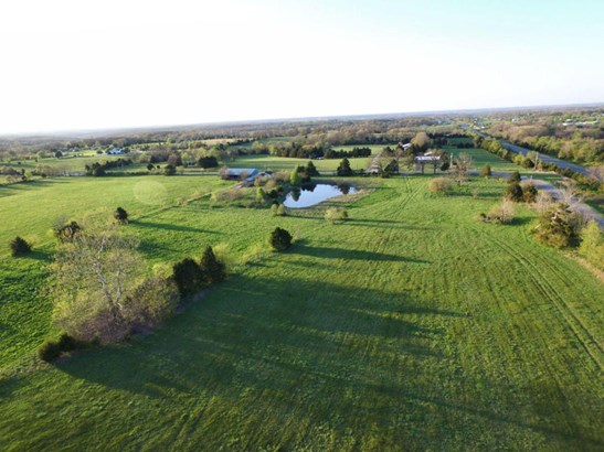 355 Two Rivers Road, Highlandville, MO - USA (photo 4)