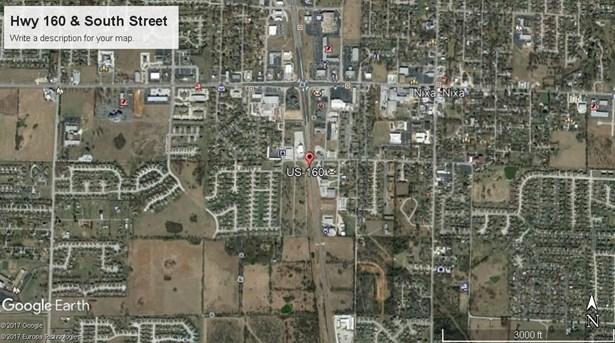Swc Hwy 160 & South St., Nixa, MO - USA (photo 2)