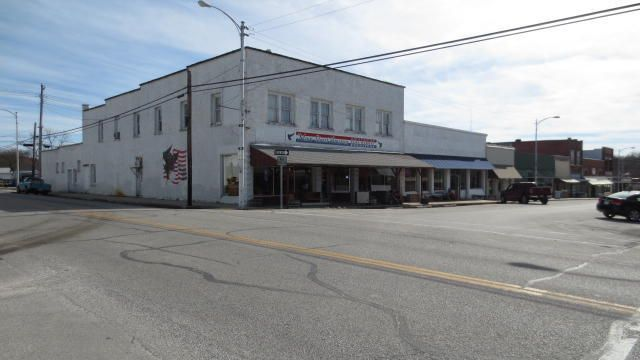 223 Main Street, Crane, MO - USA (photo 1)
