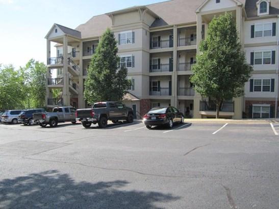 3830 Green Mountain Drive 201, Branson, MO - USA (photo 1)