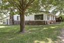 3252 Jericho Road, Seymour, MO - USA (photo 1)