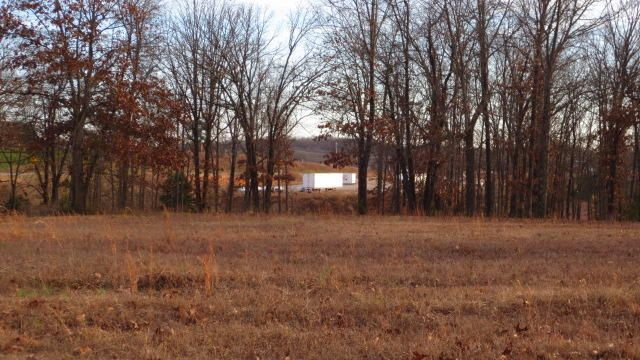 Lot B Woodfield Drive, Highlandville, MO - USA (photo 4)