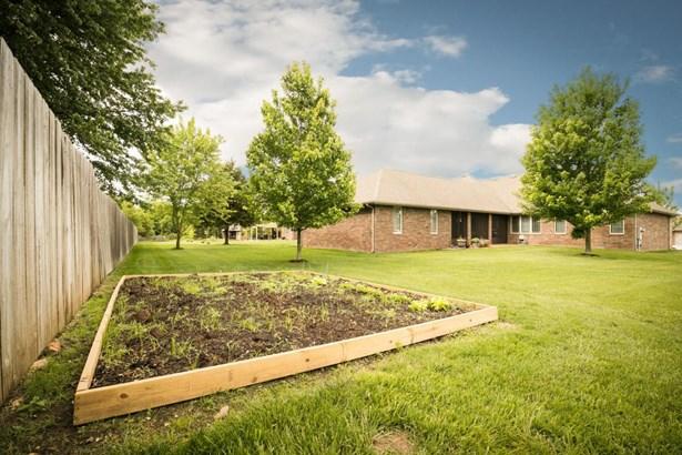 5022 South Prairie View Court, Battlefield, MO - USA (photo 4)