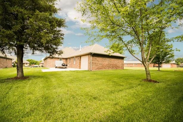 5022 South Prairie View Court, Battlefield, MO - USA (photo 5)