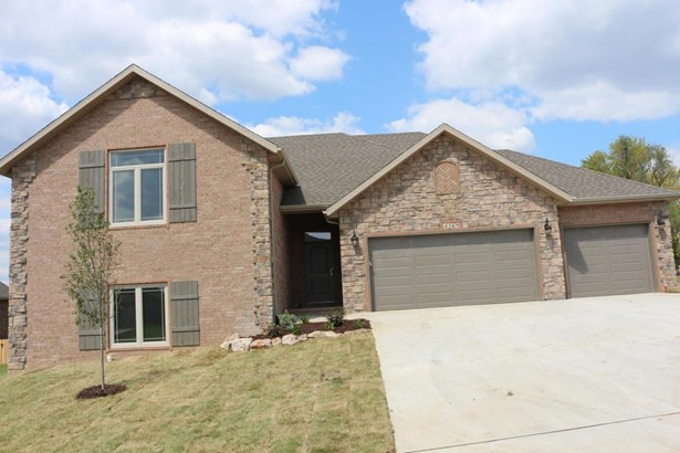 4369 East Summer Set Court, Springfield, MO - USA (photo 1)