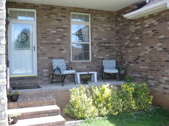 504 South Chandler Drive, Willard, MO - USA (photo 5)
