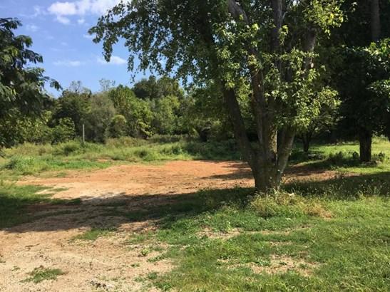 4450 North Farm Road 141, Springfield, MO - USA (photo 1)
