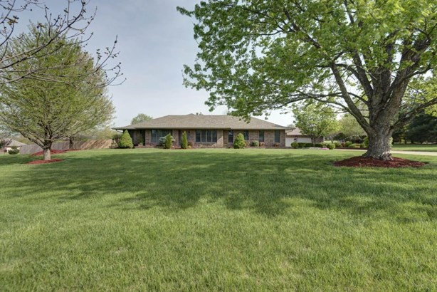 2751 West Bonita Street, Springfield, MO - USA (photo 5)