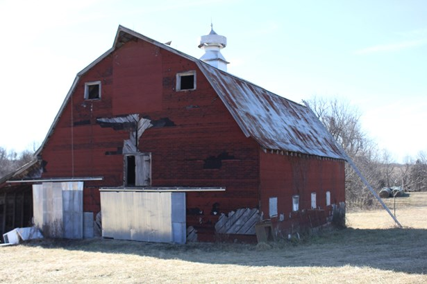0 West State Hwy 174, Marionville, MO - USA (photo 1)
