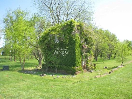 Lot 66 Village At Wicklow, Nixa, MO - USA (photo 1)
