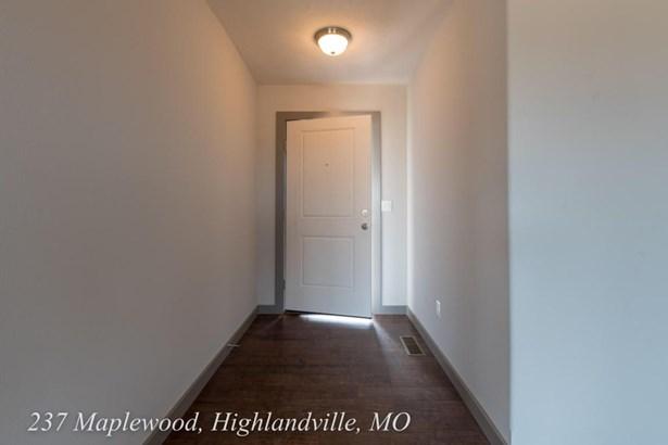 237 Maplewood Drive, Highlandville, MO - USA (photo 5)