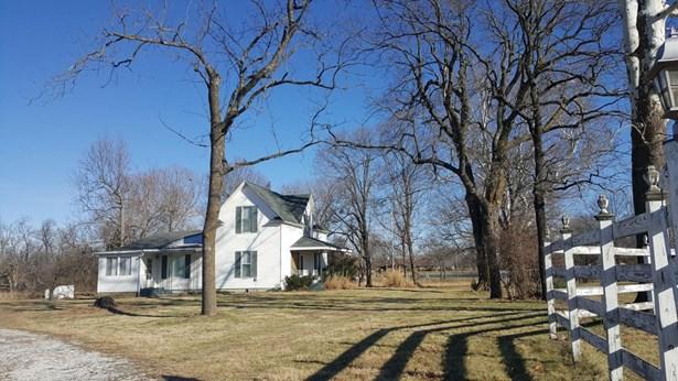 54 Ac Farm Road 186, Springfield, MO - USA (photo 2)