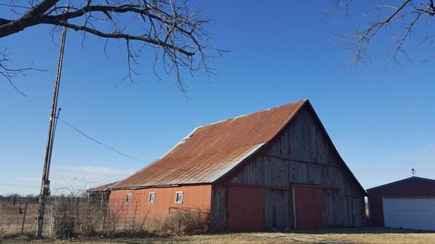 54 Ac Farm Road 186, Springfield, MO - USA (photo 4)
