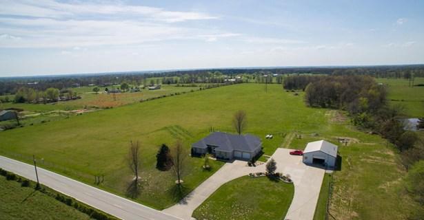 1197 North Farm Road 97, Springfield, MO - USA (photo 1)