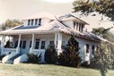 268 East Rolla Street, Hartville, MO - USA (photo 1)