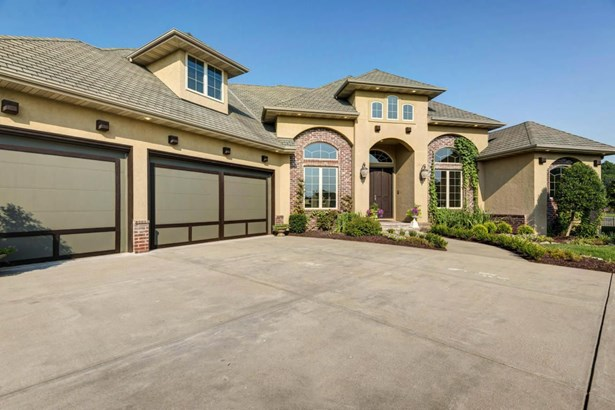 3158 West Lakefront Court, Springfield, MO - USA (photo 2)