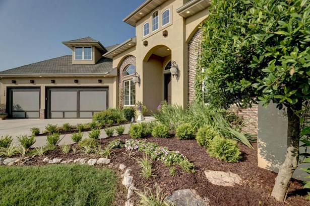 3158 West Lakefront Court, Springfield, MO - USA (photo 3)