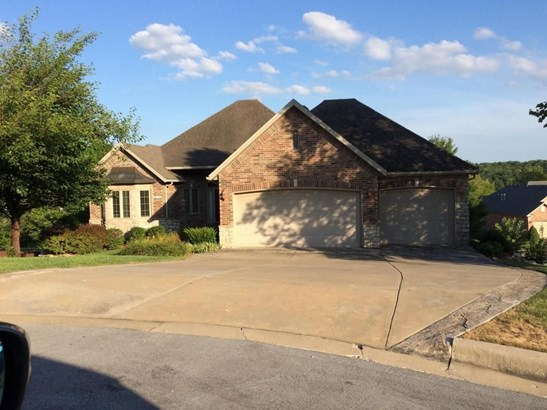 3142 West Remington Court, Springfield, MO - USA (photo 3)