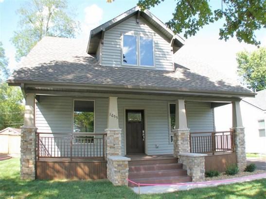 1655 East Grand Street, Springfield, MO - USA (photo 2)