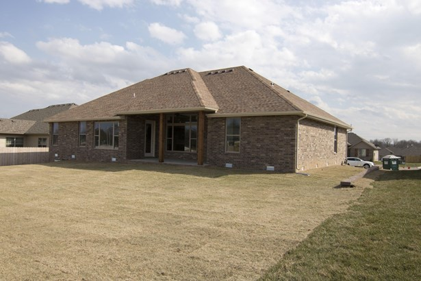 5694 East Park Place, Strafford, MO - USA (photo 4)