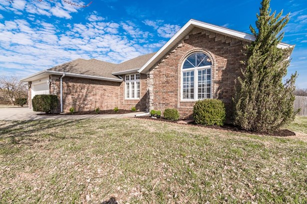 4625 West Curtice Drive, Battlefield, MO - USA (photo 3)