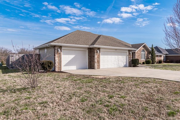 4625 West Curtice Drive, Battlefield, MO - USA (photo 4)
