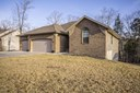 307 Southwoods Way Way, Branson, MO - USA (photo 1)