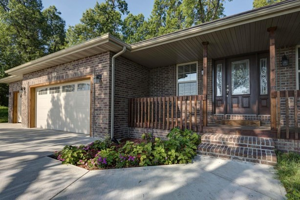 297 Highland Grey, Billings, MO - USA (photo 1)