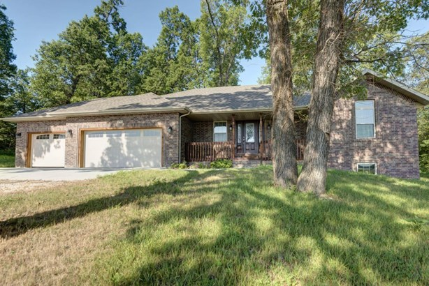 297 Highland Grey, Billings, MO - USA (photo 2)