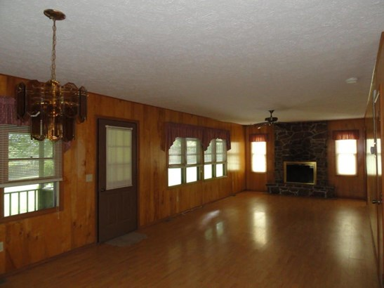 28446 Farm Road 2150, Cape Fair, MO - USA (photo 5)