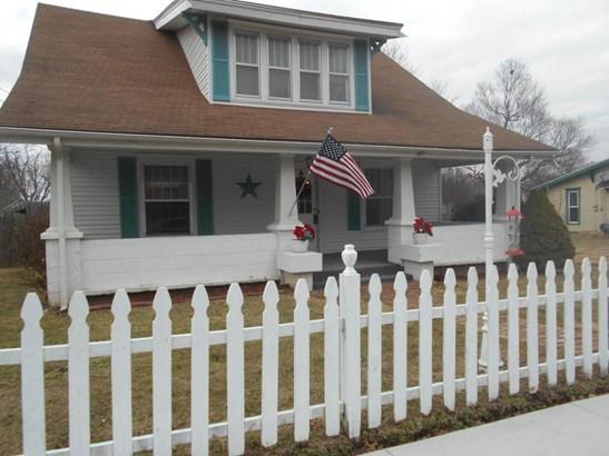 205 North Calhoun Avenue, Ash Grove, MO - USA (photo 3)