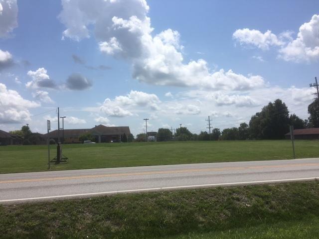 1579 Rosewood Road, Nixa, MO - USA (photo 2)